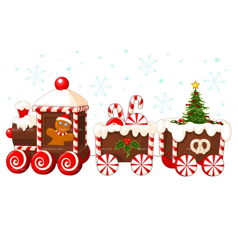 Free Christmas Clip Art .. 20eca98d8b2622b4b779dc476b6510 .