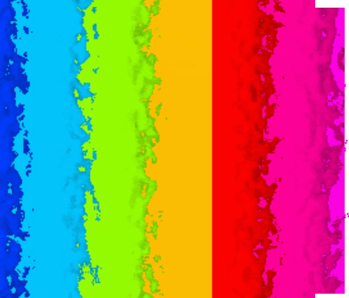 Free Christmas Clip Art Borde - Free Clip Art Borders And Frames