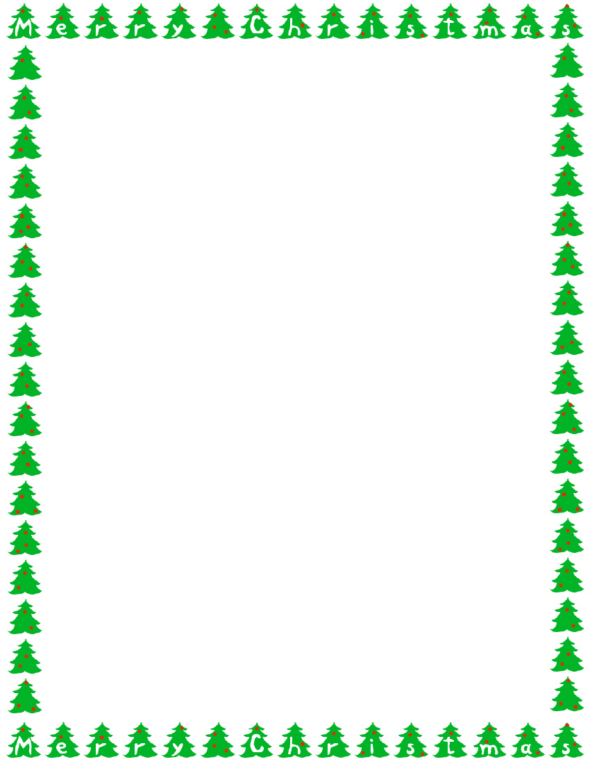 Free Christmas Clipart How To .