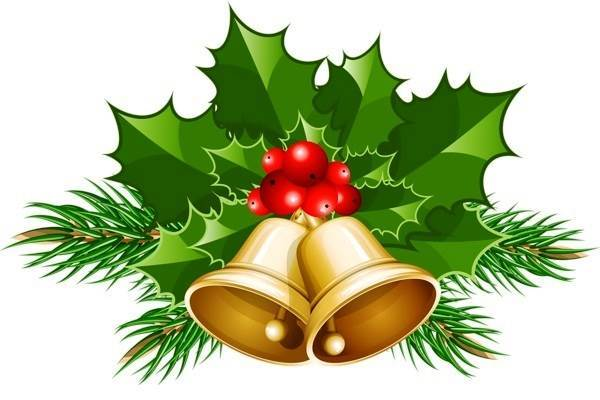 Free christmas clipart microsoft - ClipartFest