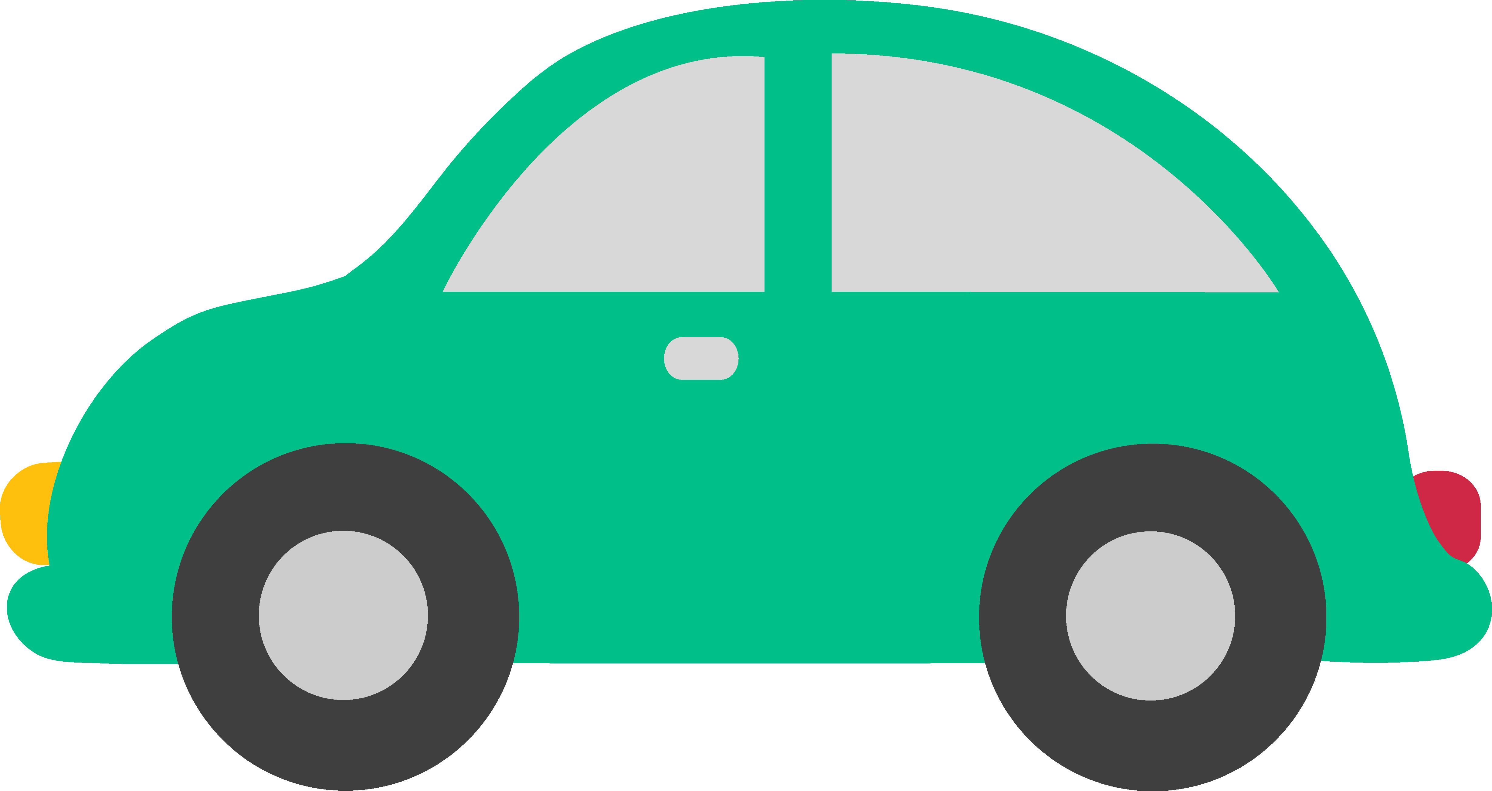 Free clicpart cartoon cars clipart the cliparts