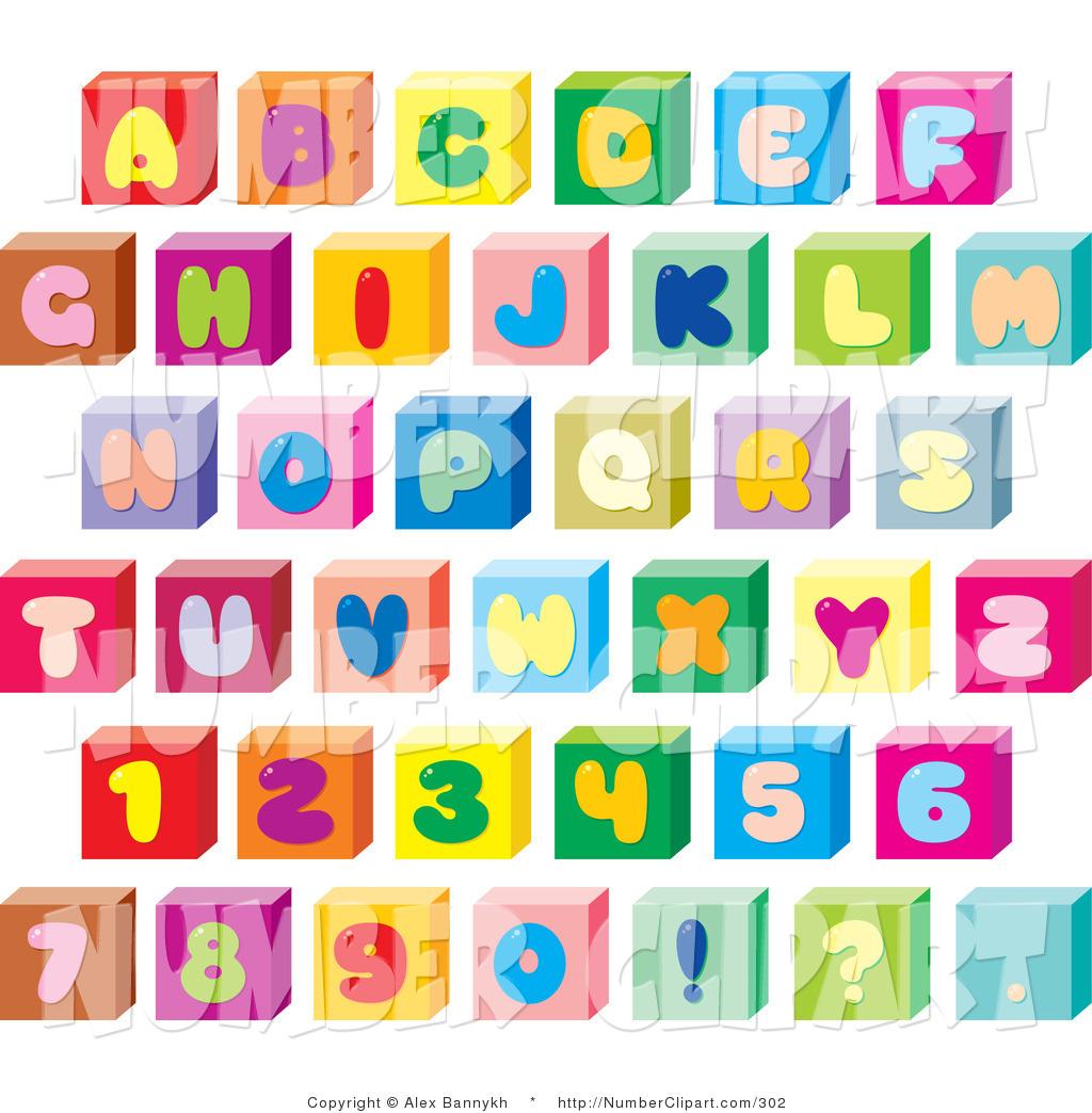Free Clip Art Alphabet Letters | Clip art, vectores, etc... | Pinterest | Alphabet letters, Alphabet and Art