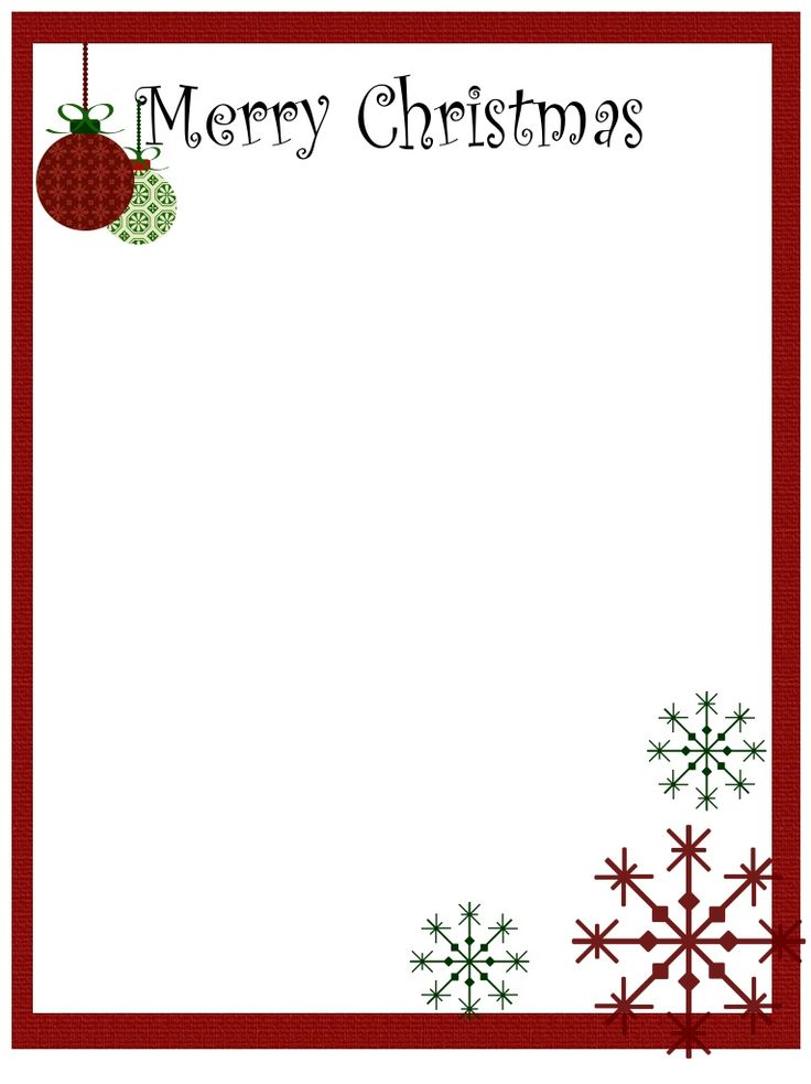 Free Clip Art Borders and Frames with Children | Me Making Do: A Crafty Creative