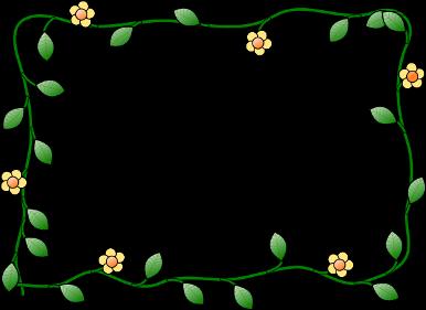 free clip art borders