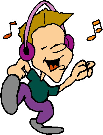 Free Clip Art Children Listening | Clipart library - Free Clipart Images