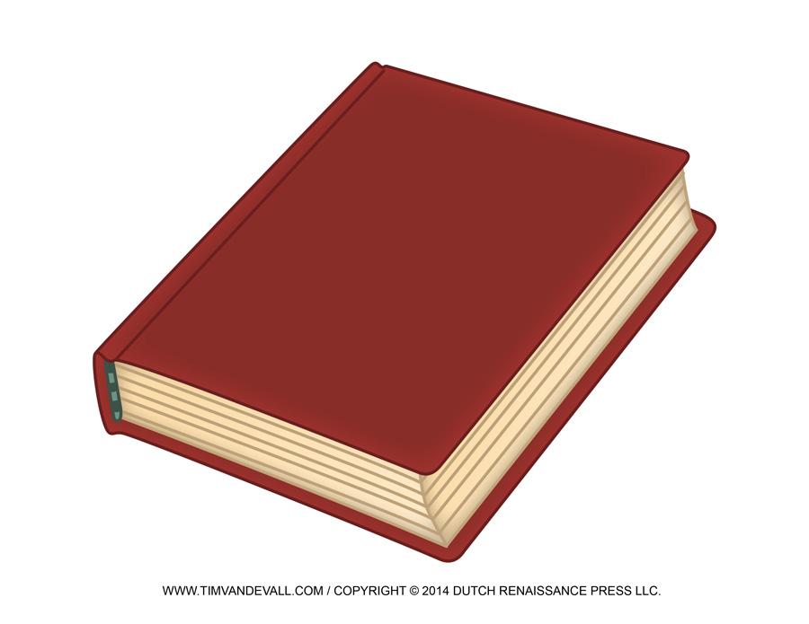 Free clip art for books danasojnm top
