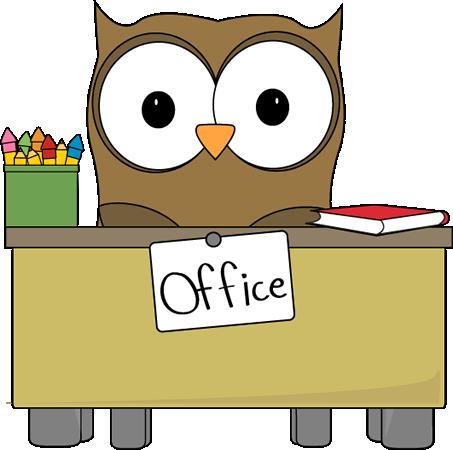 free clip art office. 012dc7efe13482597e67e712aa7c0b .
