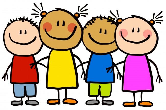 Free Clip Art School Kids ... 4a96531a459f2740376a0665fd7264 .