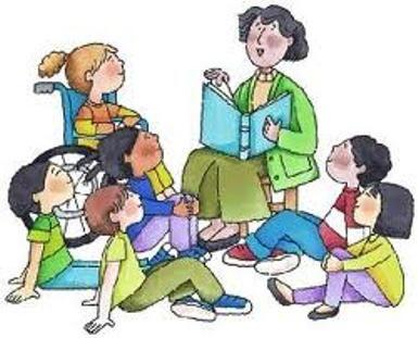 free clipart for teachers .