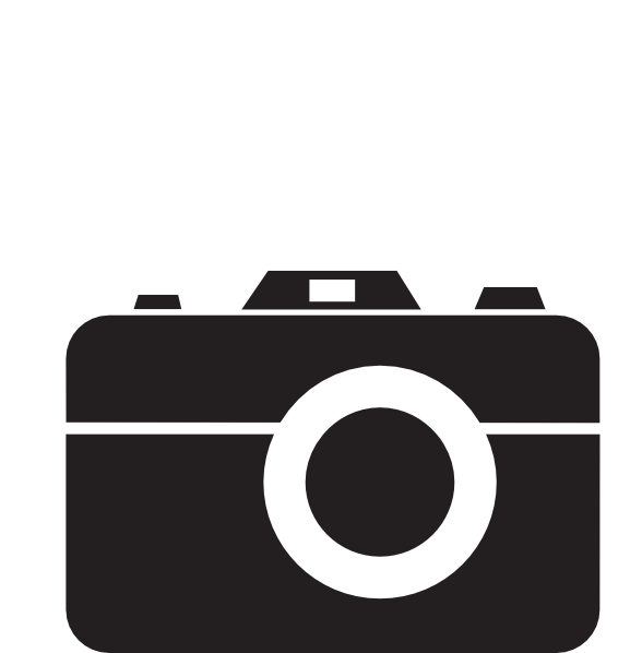 Free clipart photography images 3 image 3. Photography camera clipart wallpaper