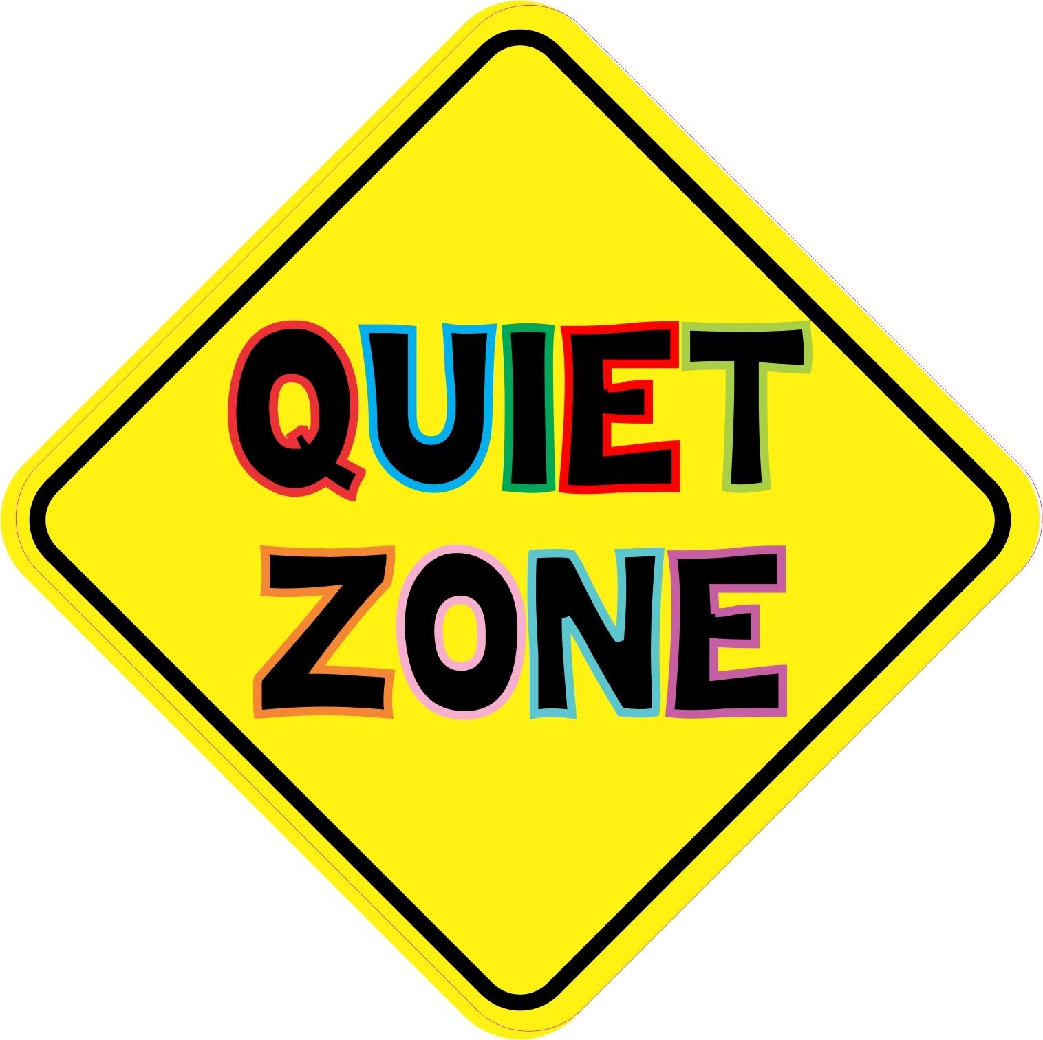 ... Free clipart shhh quiet ...