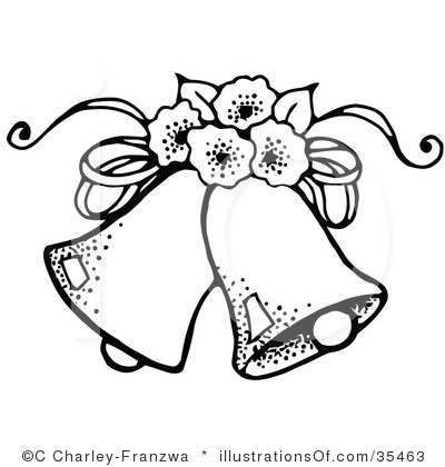Free Clipart Wedding Bells. 89e469df16c90f9da9964f3f20d63a .