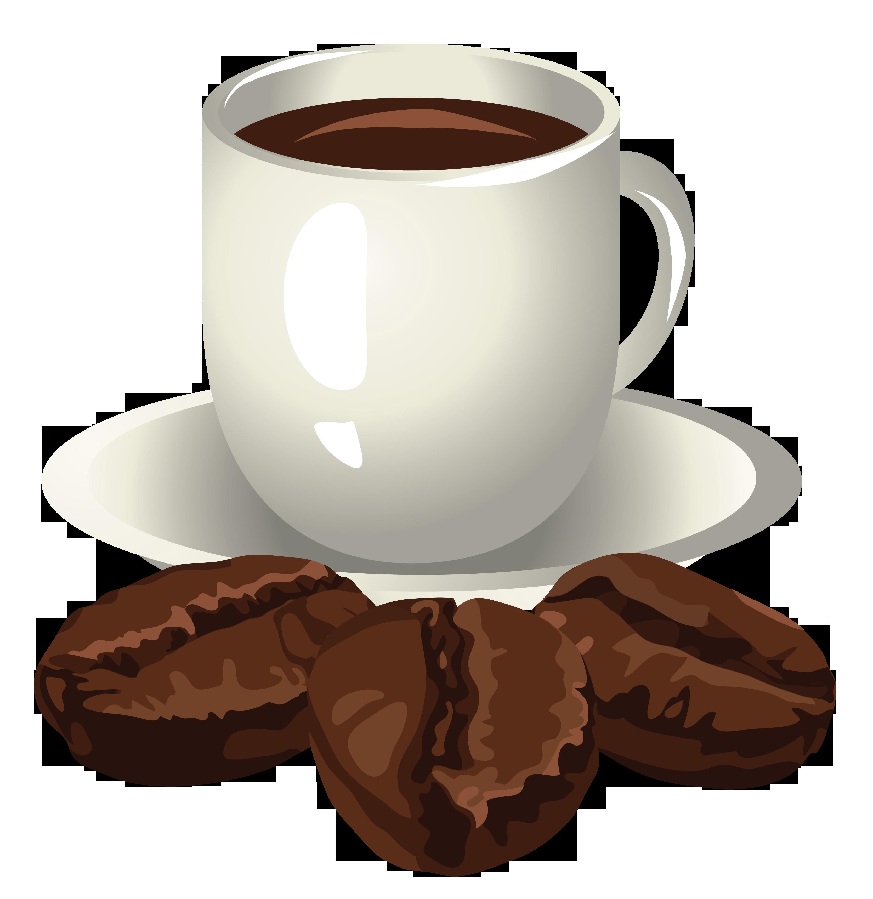 Free coffee clipart clip art - Vergilis Clipart ...