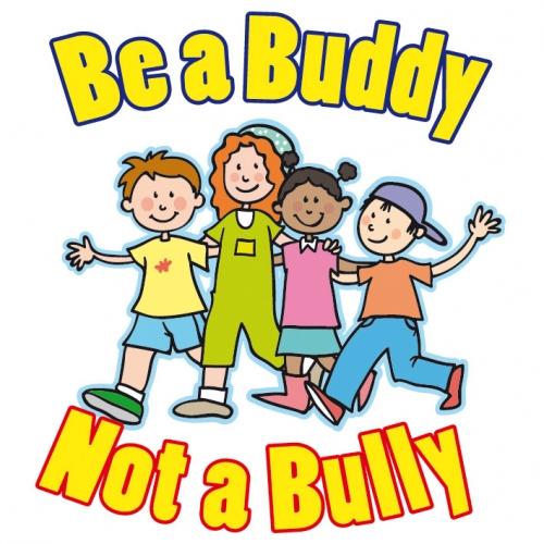 Free Coloring Pages Of No Bulling u0026middot; Bullying Symbols