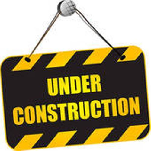 ... Free Construction Clipart - clipartall ...