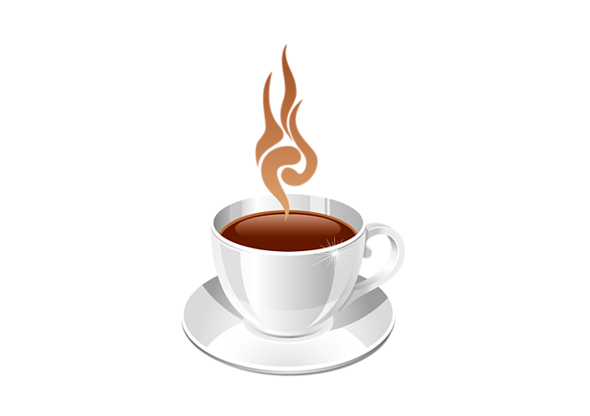 Free cup coffee clipart free clipart graphics images and photos