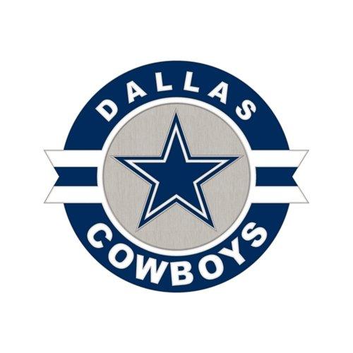 Free Dallas Cowboys Clip Art - ClipArt Best