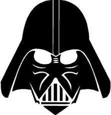 Free Darth Vader Clip Art - ClipArt Best ...