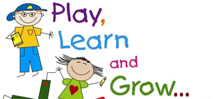 Free Daycare Clipart; Childcare Clipart - clipartall ...