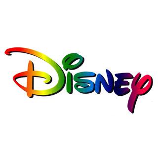 Free Disney Clipart Disney