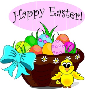 free easter clipart easter .