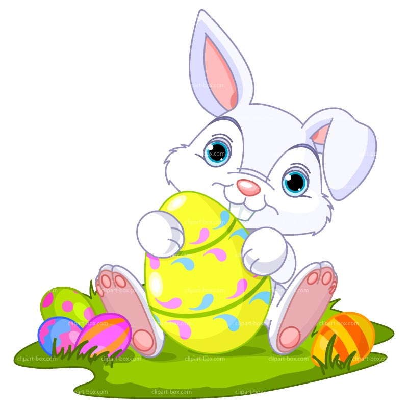 Free easter clipart new image image