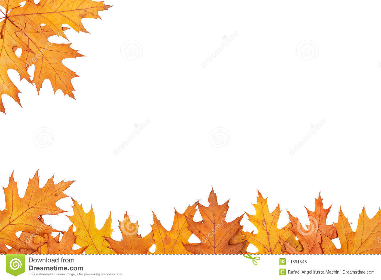 Free Fall Autumn Clip Art ..