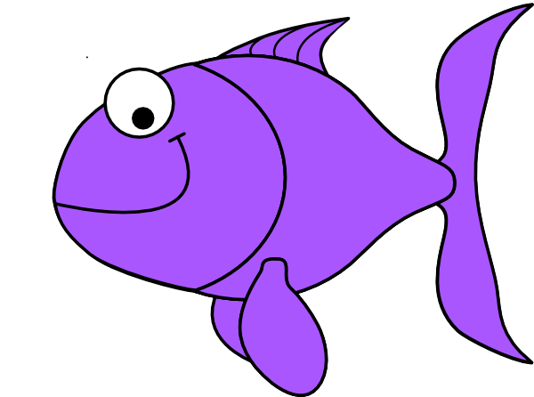 ... Free fishing clip art ...