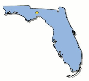 Free Florida Clipart Free Clipart Graphics Images And Photos