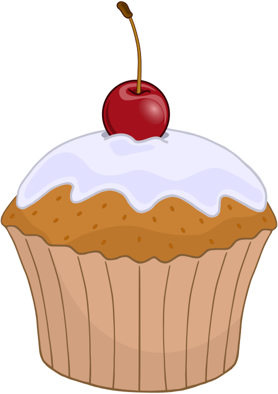Free Food Clipart Pictures .