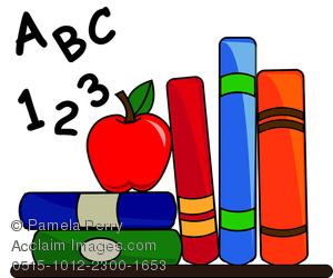 Free For Elementary Teachers .
