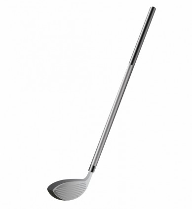Free golf clipart images free .