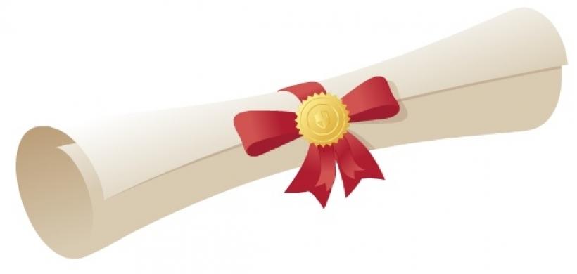 free graduation clip art clip art graduation and art in graduation scroll clipart graduation scroll clipart
