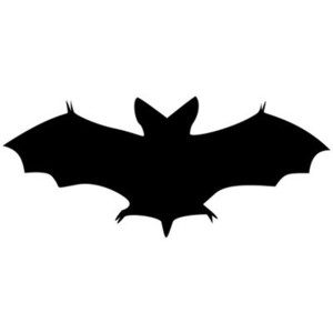 Free Halloween Clip Art Bat