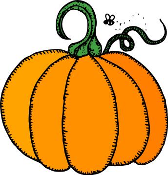 free halloween clipart u0026middot; free pumpkin clipart