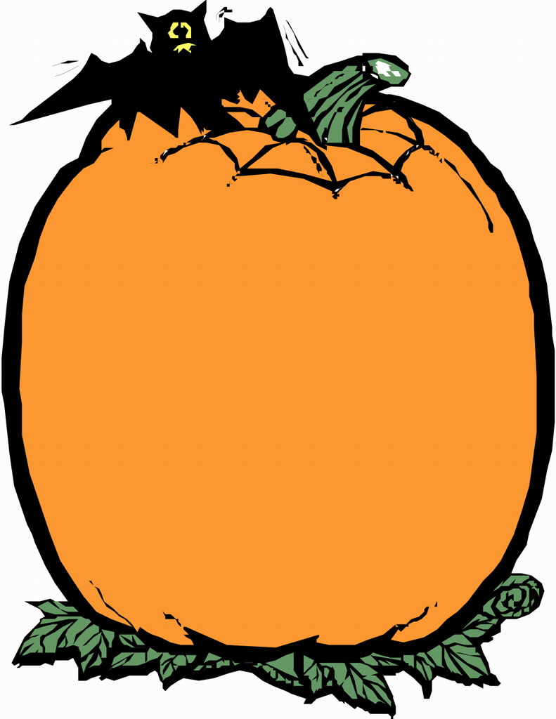 Free Halloween Free Animated Clip Art For Teachers | School Clipart