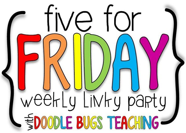 Free happy friday clipart image free clip art images image 3