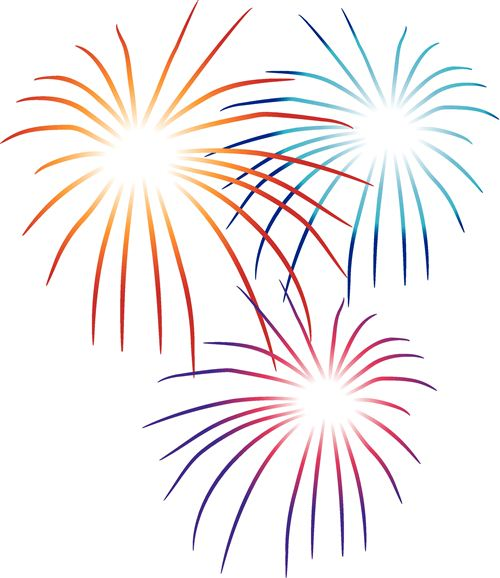 Free happy new year clipart new years 6 image clipartall