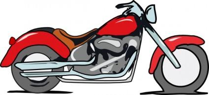 Free Harley Davidson Clip Art. Harley davidson harley .