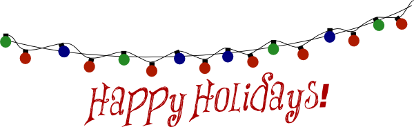 Free holiday clip art free clipart and others art clipartbold