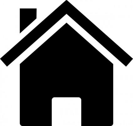 ... Free House Clipart - clipartall; House Clip Art - clipartall ...