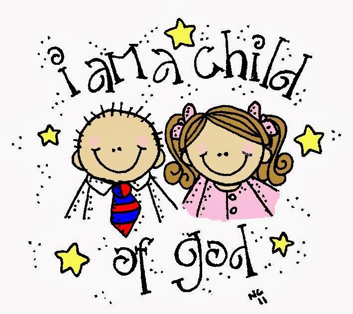 free lds clipart to color for primary children   Displaying (15) Gallery Images For