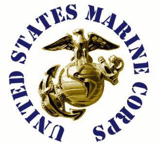 Free Marines Clipart.