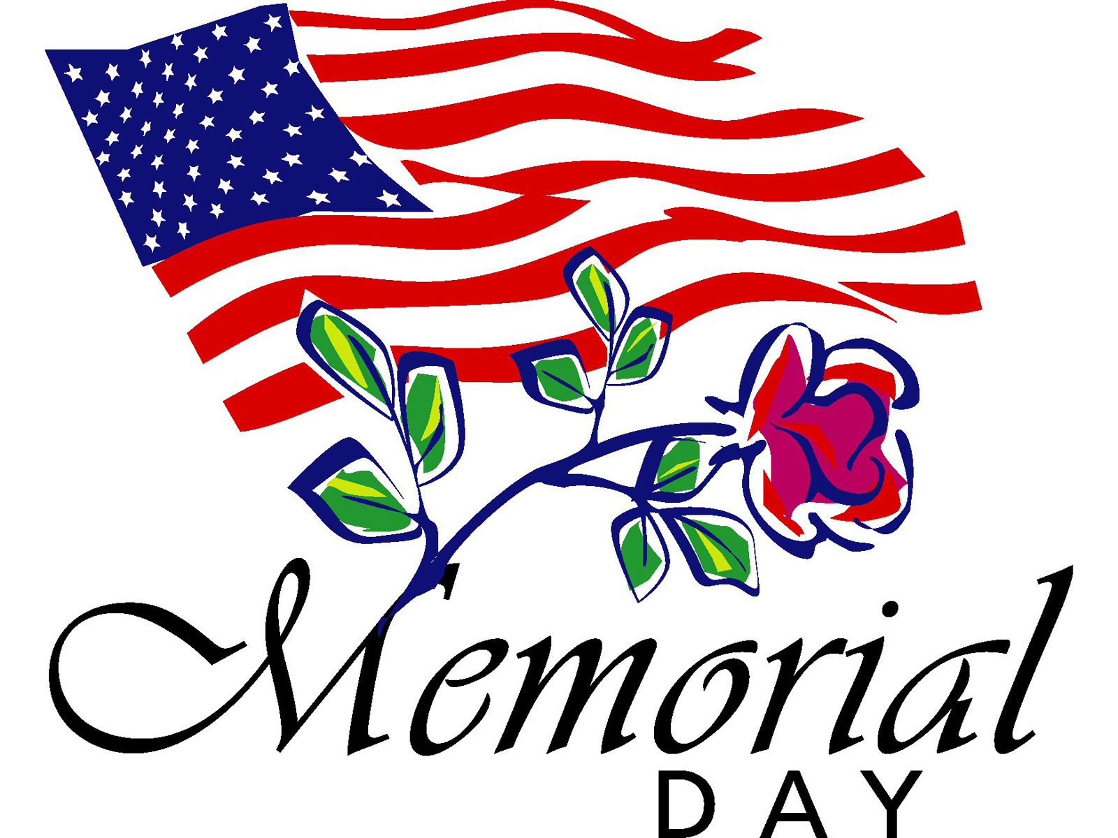 Free Memorial Day Pictures - ClipArt Best ...
