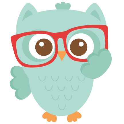 Free owl 0 ideas about owl clip art on silhouette 16