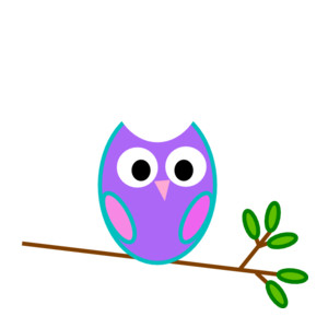 Free owl owl clipart free clipart