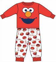 Free Pajama Clipart