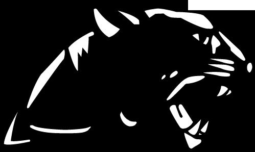 Free Panther Clip Art