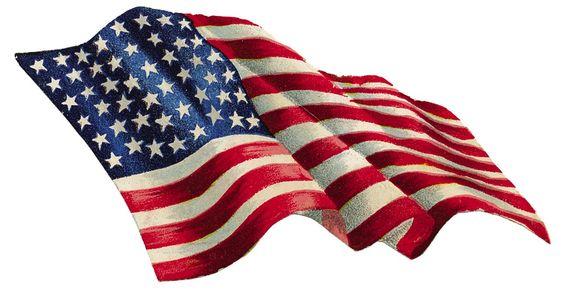 Free patriotic clipart clipart joe