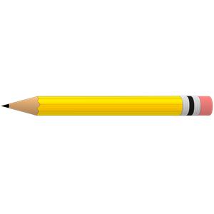 Free Pencil Clipart Pencil .